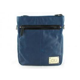 Unisex taška Calvin Klein CDH004_PX2_696_M