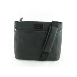 Unisex taška Calvin Klein CDO005_PX9_999_M