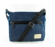 Unisex taška Calvin Klein CDH000_PX2_696_M