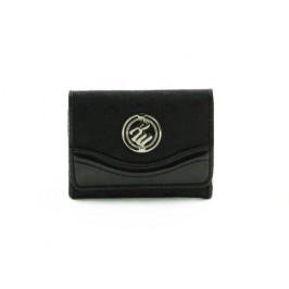 Dámská peněženka Rocawear RB4224_100
