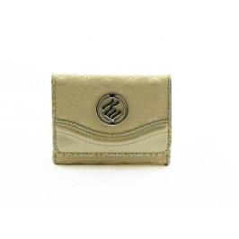 Dámská peněženka Rocawear RB4224_500