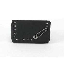 Dámská peněženka Lollipops 14802_BLACK