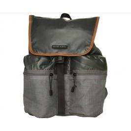 Batoh Diesel NICKNAME_X00705_PR569_H3727