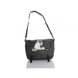 Unisex taška Eastpak EK07633E_NULL
