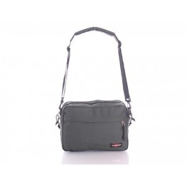 Unisex taška Eastpak EK768111_NULL