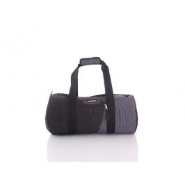 Unisex taška Eastpak EK79553A_NULL