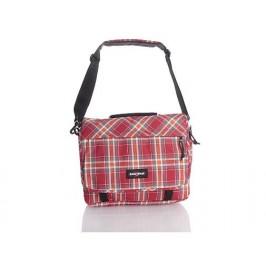 Unisex taška Eastpak EK76445E_NULL