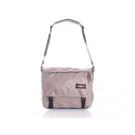 Unisex taška Eastpak EK07662A_NULL