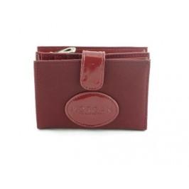 Peněženka Morgan MM01030301