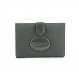 Peněženka Morgan MM01040401