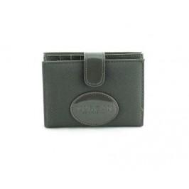 Peněženka Morgan MM01030401