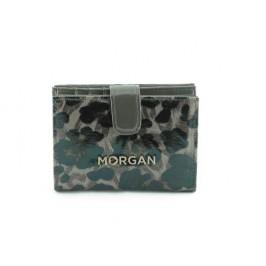 Peněženka Morgan MM03030402