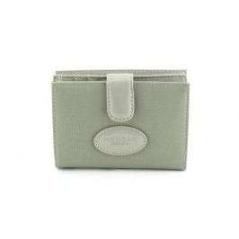 Peněženka Morgan MM01032101