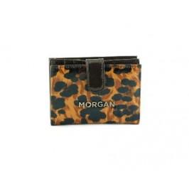 Peněženka Morgan MM03030502