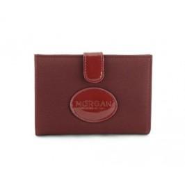 Peněženka Morgan MM01040301