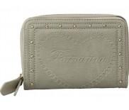 Peněženka Fornarina P040PS88_06_GREY