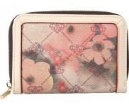 Peněženka Fornarina P040PT06_B1_POWDER