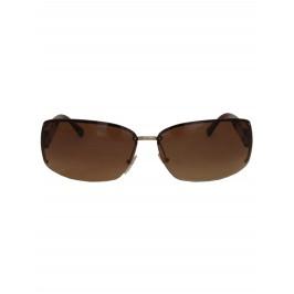 Brýle Emporio Armani EA9551FSQBYJD67