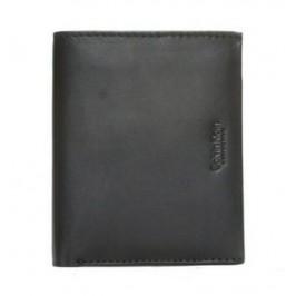 Peněženka Calvin Klein M02C022_06 - černá