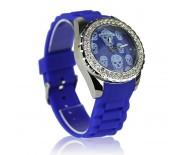 Hodinky LS Fashion LSW003-BLUE