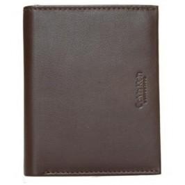 Peněženka Calvin Klein M02C022_06 - hnědá