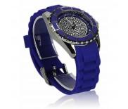 Hodinky LS Fashion LSW0011-BLUE