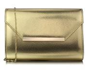 Psaníčko LSE00293 zlaté