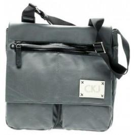 Pánská taška Calvin Klein CDH001_PX200_934